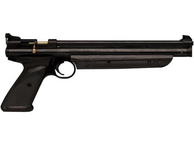 Pištola zračna CROSMAN 1322 - 5,5 mm