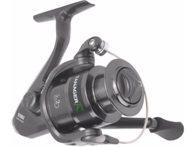 Fishing reel Mitchell TANAGER R 4000R