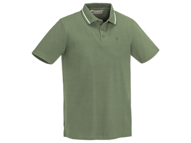 Majica polo PINEWOOD Outdoor life