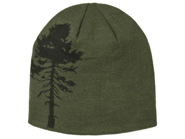 HAT PINEWOOD TREE - KIDS 9924