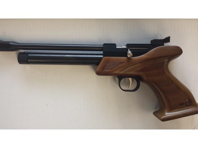 Air pistol ARTEMIS CP-1