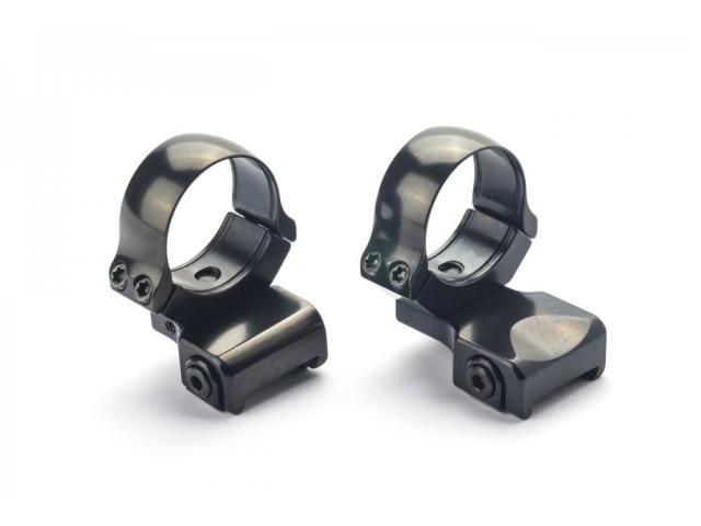 Kozap Rings