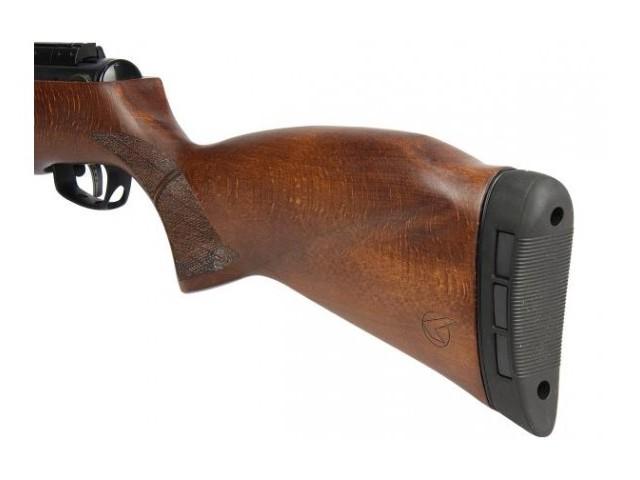Air rifle GAMO Hunter 1250