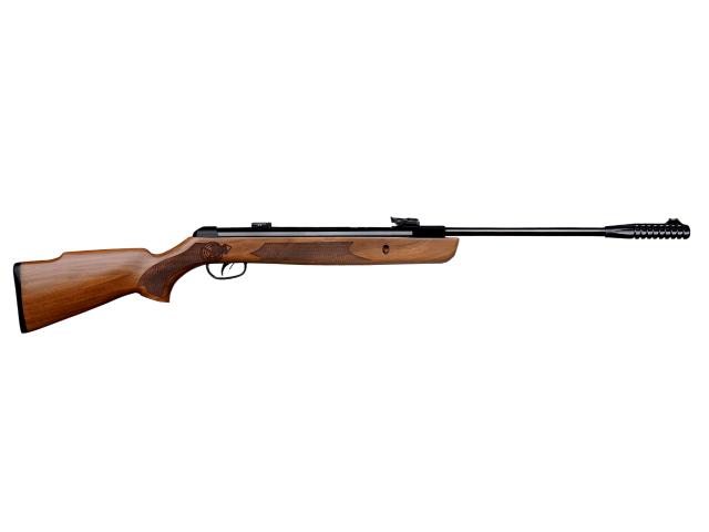 Air rifle KRAL ARMS N-03 S - 5,5 mm