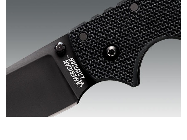 Nož Cold Steel AMERICAN LAWMAN