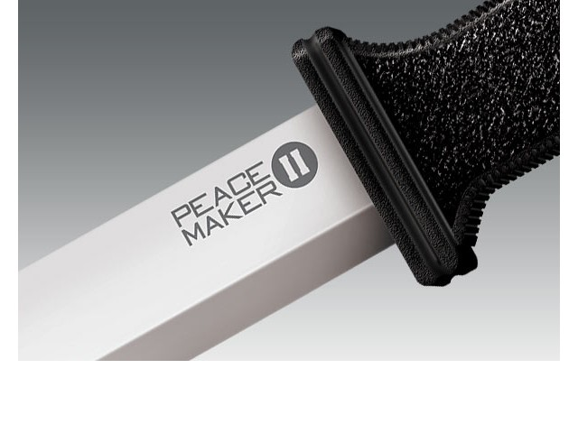 Nož Cold Steel PEACE MAKER II