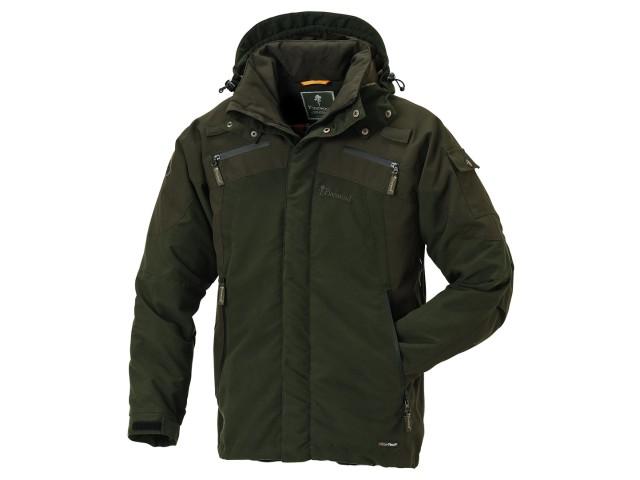 Lovska jakna PINEWOOD Hunter Pro extreme 30af011af2a