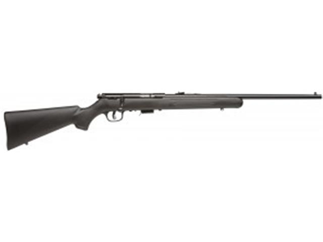 Puška SAVAGE ARMS Mark II F - .22 LR