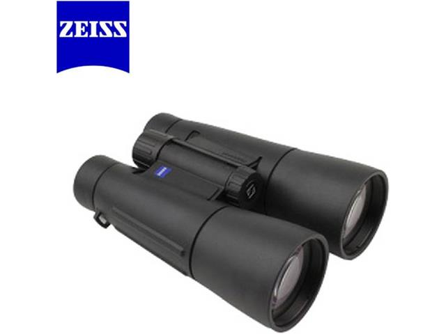 Daljnogled CARL ZEISS Conquest 8x56 HD