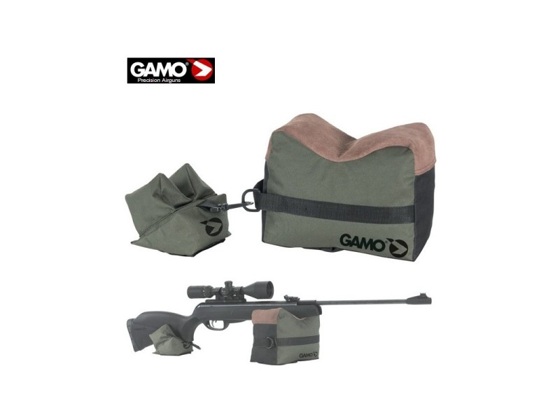 Vreča za streljanje Gamo - Shooting Bag